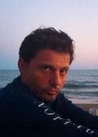 Luca Monti