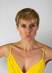 Marta Iacopini