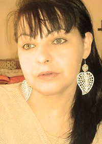 Monica Raponi