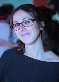 Paola Ferraro